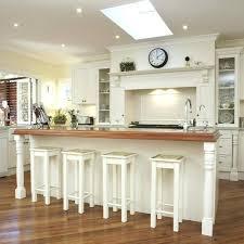 construire ilot central cuisine fabriquer un ilot de cuisine cuisine en palettes construire ilot
