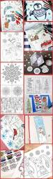 76 best printables and coloring pages images on pinterest