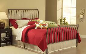 welcome to homeplace canada furniture bed frame parts
