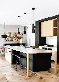 Austin Kitchen Design by Hard Wood Floor Sanding Titandish Decoration