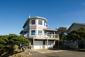 beverly beach overlook oregon beach vacation rentals