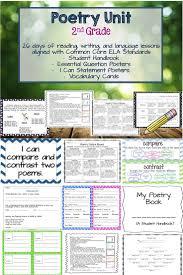 207 best teaching poetry images on pinterest teaching poetry