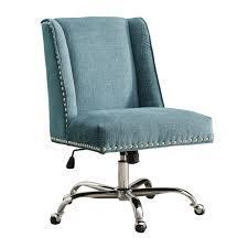 serta leighton home office chair hayneedle