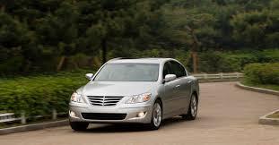 2009 hyundai genesis 3 8 v6 review autosavant autosavant