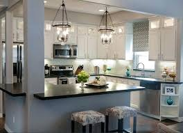 mini pendant lights kitchen island kitchen island pendant lighting kitchen ideas mini pendant lights