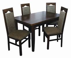 restaurant chairs and tables commercial aluminum outdoor chairs