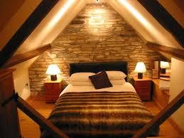 attic ideas attic ideas attic to bedroom conversion large size of attic bedroom