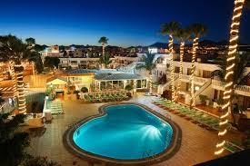Montana business traveller images Hotel suite montana club puerto del carmen spain jpg