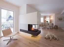 kamin wohnzimmer wohnzimmer modern mit kamin amocasio
