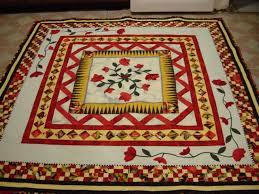 quilt pattern round and round round robin quilt borders round robin quilts quilts to be made