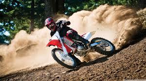 dirt bike motocross motocross 35 hd desktop wallpaper widescreen high definition