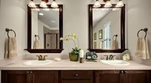 Bathroom Vanity Mirrors With Medicine Cabinet Fantastic Tri Fold Bathroom Mirror Ideas Tri Fold Bathroom