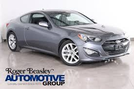 mitsubishi coupe 2015 hyundai genesis coupe for sale in austin tx the car connection