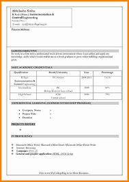 resume format download in ms word 2017 help 4 cv format download in ms word mail clerked