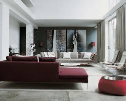 b b italia charles sofa charles sofa by antonio citterio for b b italia