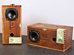 cool looking speakers cool speakers cool sony cfd cd radio cassette recorder boombox