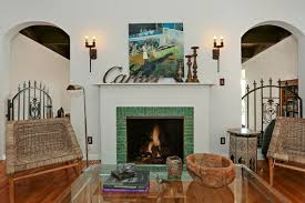 presented by louise leach 6310 ivarene ave los angeles ca 90068