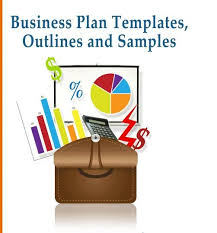 25 unique simple business plan template ideas on pinterest