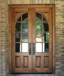 Exterior Replacement Door Exterior Door With Glass Best Exterior Doors With Glass Ideas On