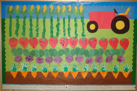 tree bulletin board crafts and worksheets for preschool toddler