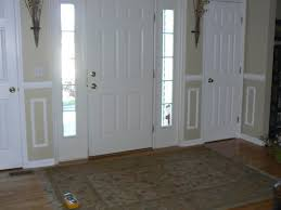 Entryway Painting Ideas White Entryway Paint Colors Cool Entryway Paint Colors Ideas