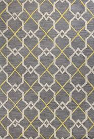 Grey And Tan Rug Best 25 Gray Area Rugs Ideas Only On Pinterest Bedroom Area