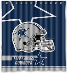 Dallas Cowboys Home Decor Dallas Cowboys Paint Ideas Bedroom Star Stencil Printable Diy