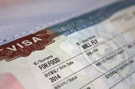 to apply for a south korea tourist visa for filipinos