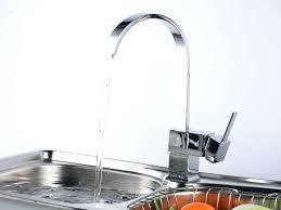 touch kitchen faucet touch sensor kitchen faucet touch sensitive kitchen faucet designing
