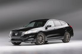honda accord 2010 black cars honda accord reviews specs u0026 prices top speed