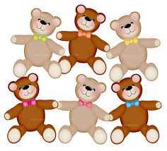 0 images about teddy bear tags and printables on clip art 4