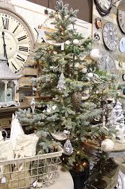 decorated trees not just for real deals on home decor