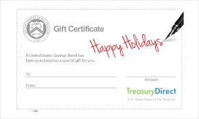 holiday gift certificate template u2013 20 free pdf jpg psd format