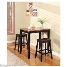 High Kitchen Table Sets by Delicate Kitchen With Cute Decorating Home Ideas With Kitchen