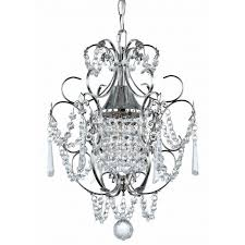 black light rental near me top 47 graceful zoom chandelier and pendant lighting crystal mini