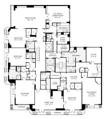 m2 to sq ft 12000 square feet house plans over sq ft 111483648 m2 rotunda info