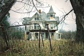 abandoned millionaires family mansion youtube
