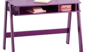 bureau ado pas cher chaise bureau ado bureaux conforama grenoble papier