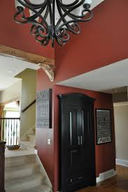 101 best for the home entry images on pinterest home entryway