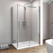 1000 Sliding Shower Door V8 Frameless Sliding Shower Enclosure 1200 X 900 Dekorasyon