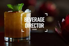 best bars in phoenix to drink at right now beverage director