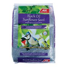 ace wild bird food 100034126 bird seed u0026 food ace hardware