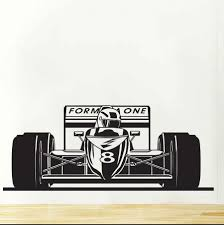 nice race car wall mural great pictures home design race car wall mural race car wall mural