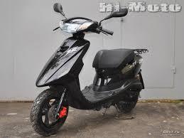 2011 yamaha jog zr moto zombdrive com