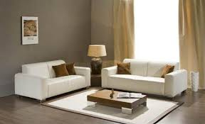 Small Space Sofa by Living Room Contemporary Sofa Set For Small Space Chair Beds For