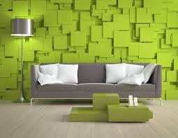 texture colour for living room centerfieldbar com