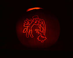 pumpkin animation gif gifs show more gifs
