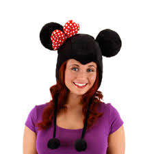 minnie and mickey mouse halloween costumes for adults shop costume hats for sale