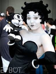 Jetsons Halloween Costumes 10 Halloween Costumes Inspired Classic Vintage Cartoons Gurl