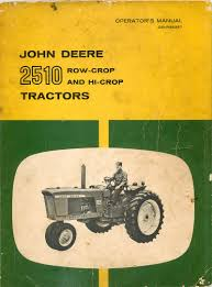 john deere d140 repair manual the best deer 2017